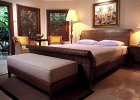 double room at puri satrian